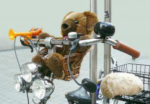 自転車の買取は、カスタマイズしていても大丈夫?高価買取の条件とは?