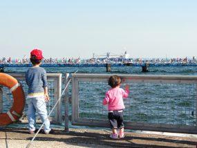 釣具の買取店に子どもと一緒に行ってみた~釣りにハマった子どもの釣具を安く揃える~