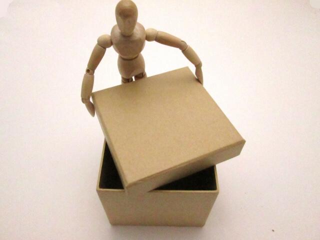 郵送買取編!買取方法は大きく3つ。それぞれの方法とメリットとは?