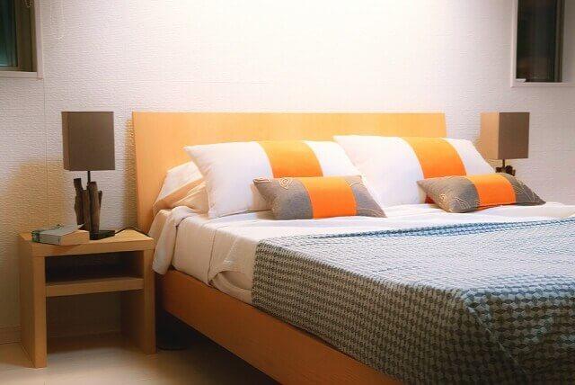ベッドの処分方法4選!〜大型家具の処分にお困りの方へ〜