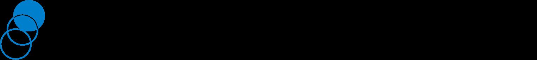 株式会社ナインアップホールディングス